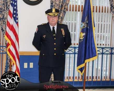 col cop awards--4