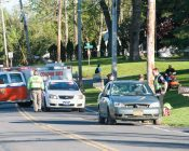 colonie accident-1315
