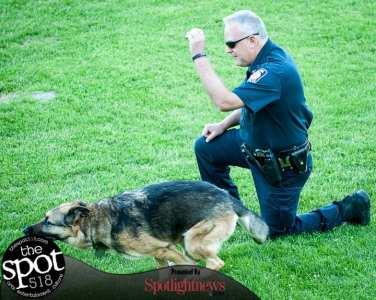 police picnic-5501