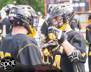 shaker lacrosse-3146