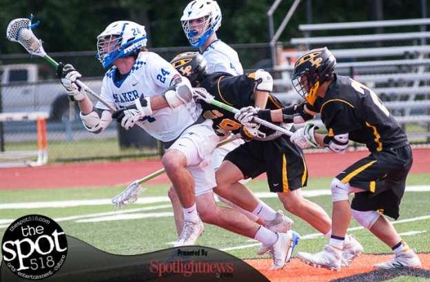shaker lacrosse-3399