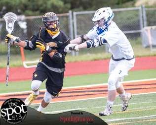 shaker lacrosse-3550
