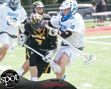 shaker lacrosse-3633
