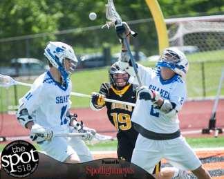 shaker lacrosse-3890