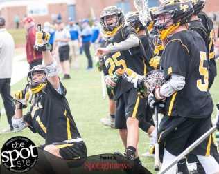 shaker lacrosse-4060