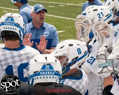 shaker lacrosse-4215