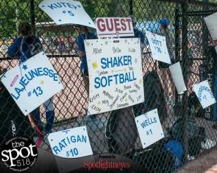 shaker web-5474