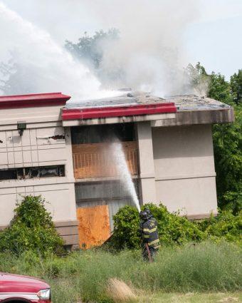 07-06-17 hojo fire-0427