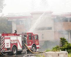 07-06-17 hojo fire-0490