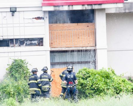 07-06-17 hojo fire-3508