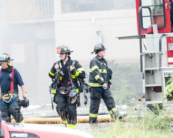 07-06-17 hojo fire-3517