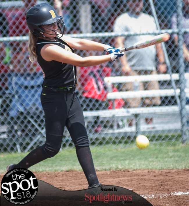 softball-4319