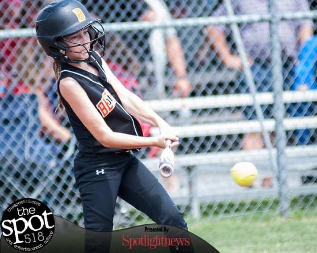 softball-4366