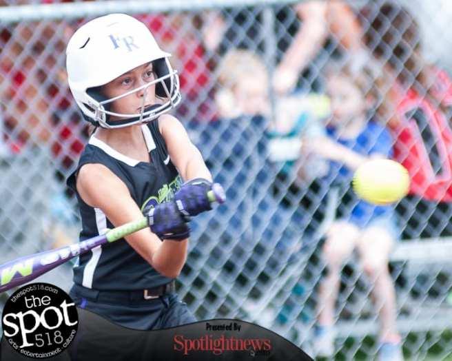 softball-4376