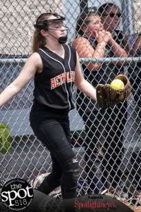 softball-4416