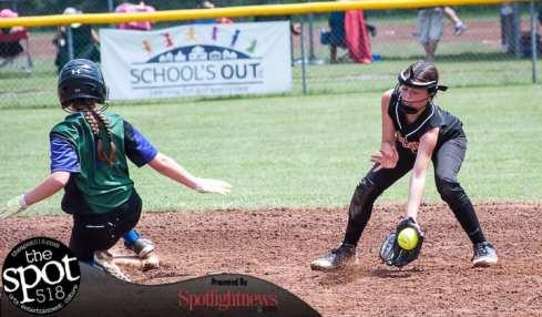 softball-4444