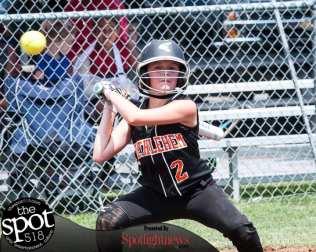 softball-4481