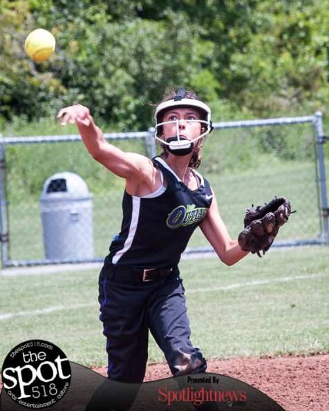 softball-4491