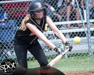 softball-4649