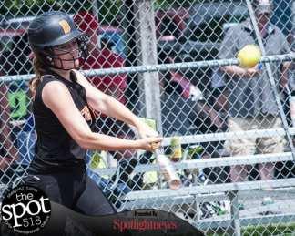 softball-4656