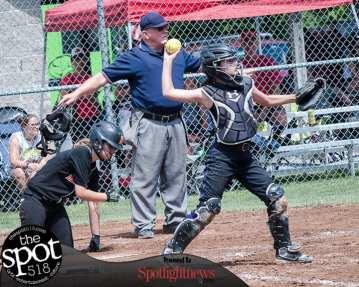 softball-4714