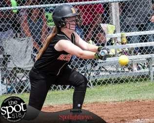 softball-4721