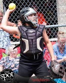 softball-4757