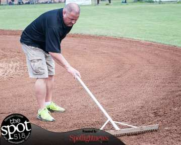 softball-4865