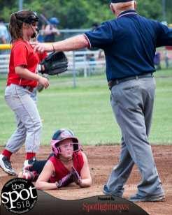 softball-4936