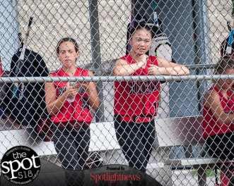 softball-4942