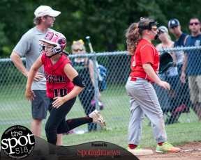 softball-4959
