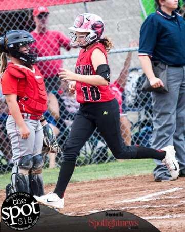 softball-4970