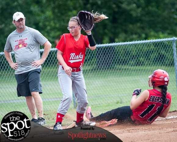 softball-5123