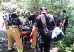 thacher accident-3299