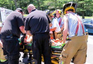thacher accident-3304