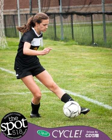 beth soccer-5176