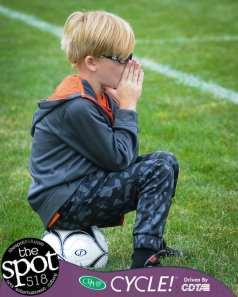 beth soccer-8179