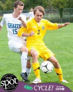 shaker soccer-5230