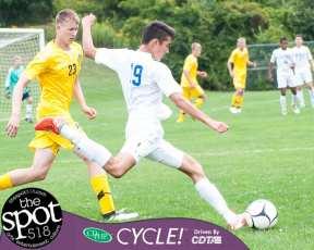 shaker soccer-5340