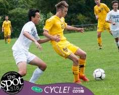 shaker soccer-8322