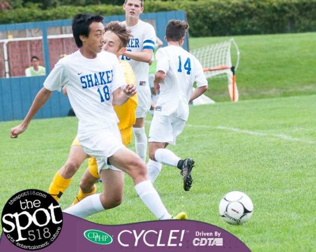 shaker soccer-8374