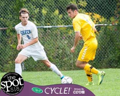 shaker soccer-8383