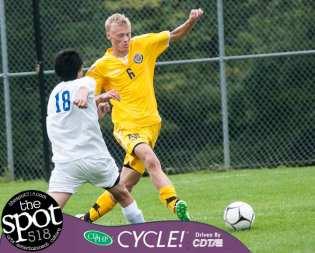shaker soccer-8447