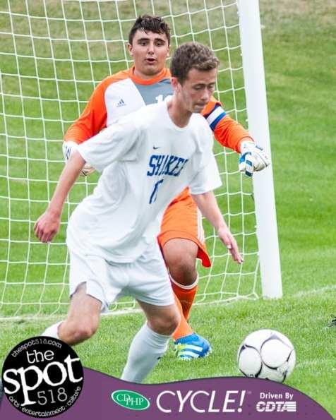 shaker soccer-8486