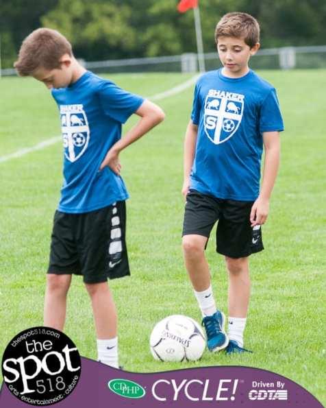 shaker soccer-8550