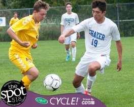 shaker soccer-8556