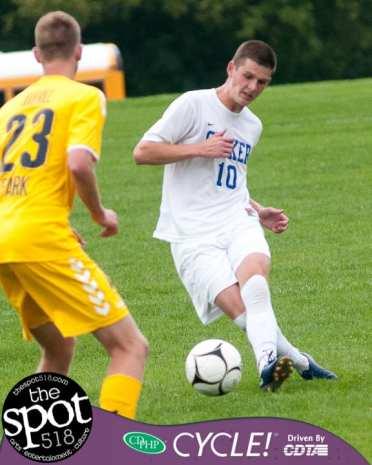 shaker soccer-8631