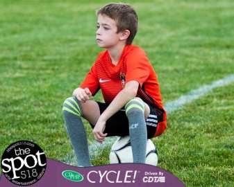 beth-col soccer-8642