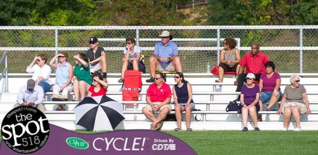 col soccer-5653