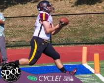 colonie football-1120